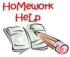 Write essay on college lifetime
